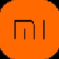 www.mi-il.co.il