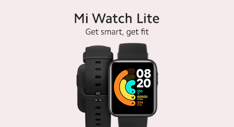 mi-watch-lit