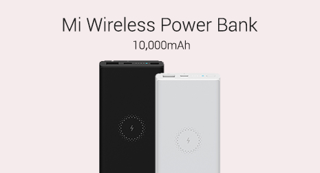 mi-wireless-power-bank-10000mah
