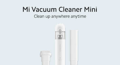 mi-vacuum-cleaner-mini