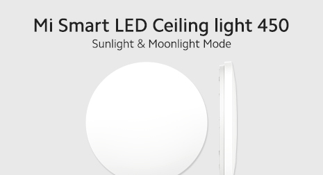mi-smart-led-ceiling-light-450