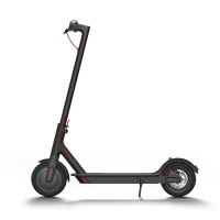XIOAMI - Mi Electric Scooter