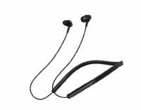 XIOAMI - Mi Bluetooth Neckband Earphones