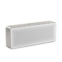 XIOAMI - Mi Bluetooth Speaker Basic 2