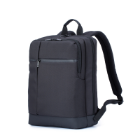 XIOAMI - Mi Business Backpack