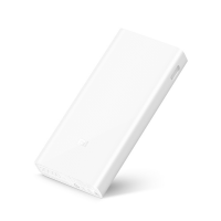 XIOAMI - Mi Power Bank 2C