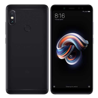 XIOAMI - Redmi Note 5 32gb