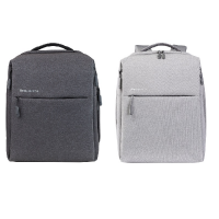 XIOAMI - Mi City Backpack
