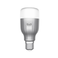 XIOAMI -  Yeelight LED Bulb Color